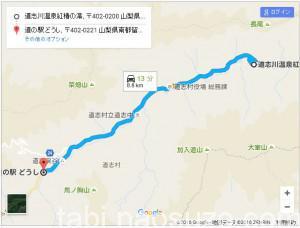 beni-map