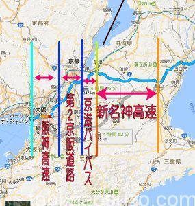 20161213-map2